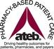 Ateb Interactive Voice Response